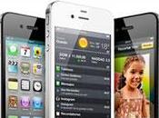 iphone5 llega