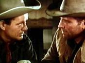 Ejemplo western psicológico: valle venganza