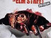 venta pack 'Pesadilla Street' (Formato Blu-Ray)