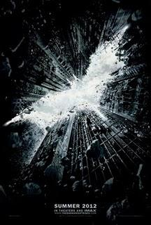 Vídeo con la posible escena inicial de 'The Dark Knight Rises'