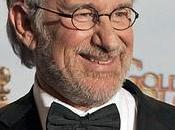Steven Spielberg: Harrison Ford puede Indiana Jones hasta
