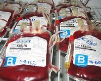 La Hemoglobina alta causa problemas?