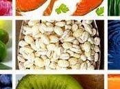 Alimentos Nutritivos puedes consumir