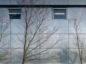Apuntes arquitectura: entrevista
