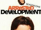 Vuelve Arrested Development