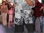 Joseito Mateo expresa intención grabar Pitbull