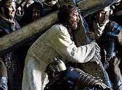 """Todos contra Pasión Cristo"""" (4).- Gibson, defensa filme"""