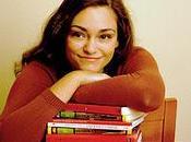 Entrevista Laura Gallego García
