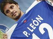 """Mourinho Pedro León: """"Aunque estrellase nuestro avión, jugarías""""(segun Larguero)"""
