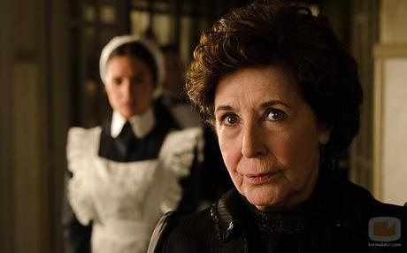 Crítica de TV: Gran Hotel 1x01