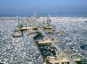 Indra Alcatel mejoran seguridad tráfico marítimo Polonia