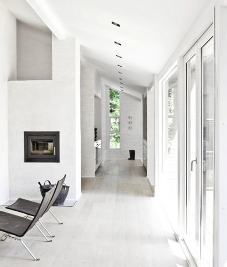 Suelo perfecto muebles de dise o y minimalismo paperblog - Suelos de diseno ...