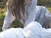 Sitges 2011: razones para vivir fantasía indie
