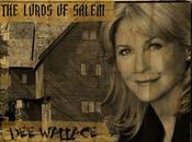 Zombie sigue añadiendo nombres Lords Salem
