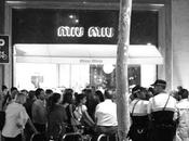 inauguración Barcelona