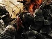 Reseñas Cine-La nueva adaptación Conan Bárbaro