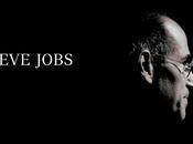Steve Jobs, último gran hombre
