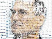 Steve Jobs, descanse