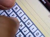 excesivo celular teclado computadora puede causar lesiones mano muñeca: IMSS