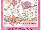 Blog marcapáginas invisibles