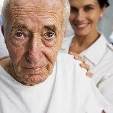 Mas del 35% de los españoles mayores de 70 años que están hospitalizados tienen síntomas de desnutrición