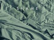Teaser poster Shame