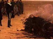 Incinerar muertos: rompiendo tabúes ancestrales.