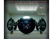 DM-Trailer español para Gantz