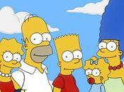 Simpsons podría llegar