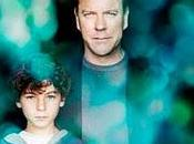 Avance Touch, nuevo Kiefer Sutherland!!