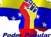 Reimpulso socialista desde Poder Popular.