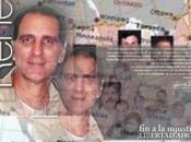 Declaración Comité Estados Unidos Libertad Cinco acerca salida prisión René González