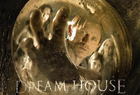 Jim Sheridan reniega de Dream House