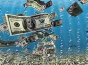 Continuarán rescates banca europea para evitar colapso sistema financiero