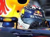 Gran Premio Japón Fórmula