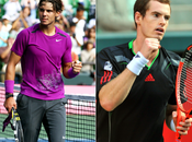 500: Nadal Murray, final ideal Tokio