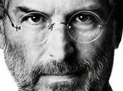 Sony prepara biopic sobre Steve Jobs