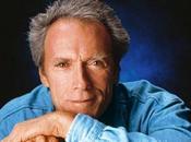 vuelta Clint Eastwood actuación