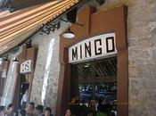 Casa Mingo Florida