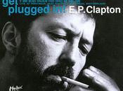 Eric clapton plugged live montreux jazz festival (2000)