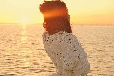 ¿No te ha pasado, ver a la persona que más amas y querer ...