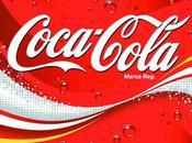 Curiosidades Coca Cola