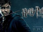 'Especial Harry Potter' reliquias muerte. Parte