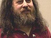 Noticia: Palabras duras Richard Stallman tras muerte Steve Jobs