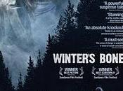 Crítica Cine: Winter's bone (2010)