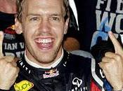 Vettel, coronado Japón como bicampeón joven historia carrera ganada Button