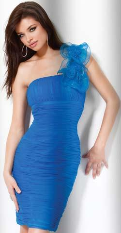http://m1.paperblog.com/i/71/713170/vestidos-cortos-fiesta-20112012-L-tw_xOa.jpeg