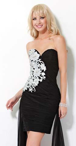 http://m1.paperblog.com/i/71/713170/vestidos-cortos-fiesta-20112012-L-y4y83o.jpeg