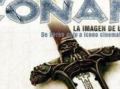 """""""Sabe, príncipe"""": legado Robert Howard """"Conan. imagen mito"""" integral)"""