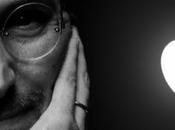 recuerdo genio: Steve Jobs (1955-2011)